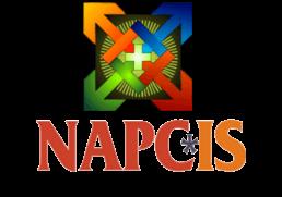 NAPCIS logo